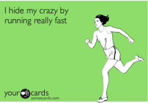 Or as fast as I can ;)
