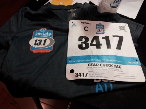 13.1 Swag!